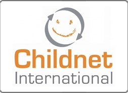 Childnet - gaming advice
