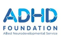 ADHD Foundation