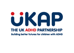 The UK ADHD Partnership