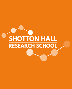Shotton Hall Research School