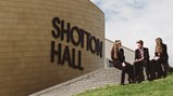 The Academy at Shotton Hall