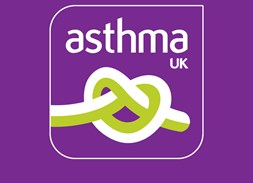 National Asthma UK