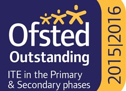 Shotton Hall SCITT Ofsted outstanding